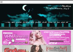 Nightmovie59.in thumbnail