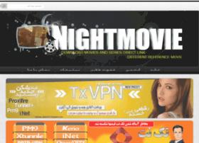 Nightmovie9.in thumbnail