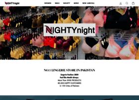Nightynight.pk thumbnail