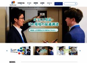Nihon-bussan.co.jp thumbnail
