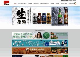 Nihonsakari.co.jp thumbnail