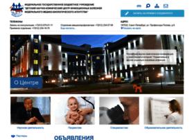 Niidi.ru thumbnail