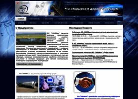 Niimashspace.ru thumbnail