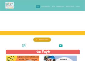 Niip.com.br thumbnail