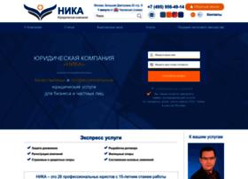 Nikag.ru thumbnail