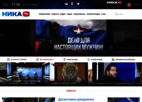 Nikatv.ru thumbnail