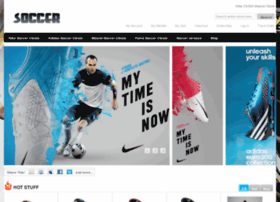 Nikectr360maestri.in thumbnail