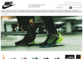 Nikefree-2014.com thumbnail