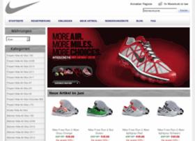 Nikefree-deutschland.biz thumbnail