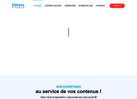 Nikehuarache.fr thumbnail