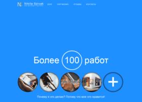 Nikita-sp.com.ua thumbnail