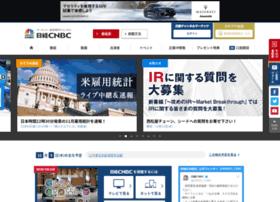 Nikkei-cnbc.co.jp thumbnail