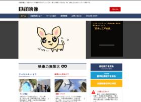 Nikkeivi.co.jp thumbnail