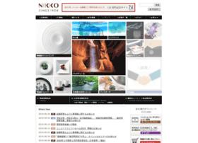 Nikko-company.co.jp thumbnail