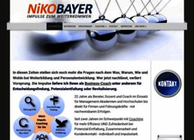 Nikobayer.de thumbnail