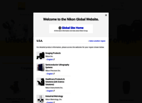 Nikon.com thumbnail