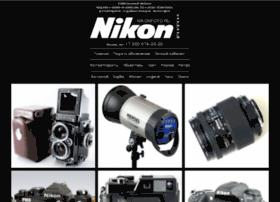 Nikonfoto.ru thumbnail
