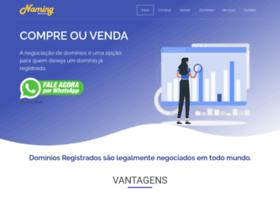 Nilton.com.br thumbnail