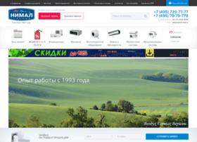 Nimal.ru thumbnail