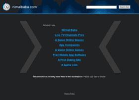 Nimalbaba.com thumbnail