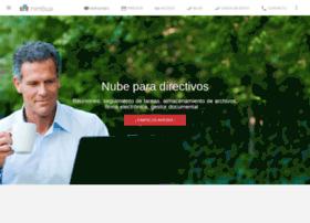 Nimbux.es thumbnail