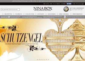 Ninabox.de thumbnail
