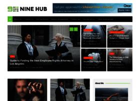 Ninehub.com thumbnail