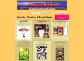 Ninevehscrossing.com thumbnail
