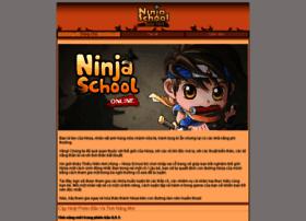 ninjaschoolvn