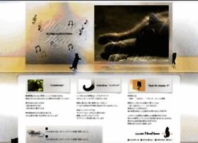 Ninnananna.jp thumbnail