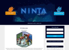 Ninta.me thumbnail