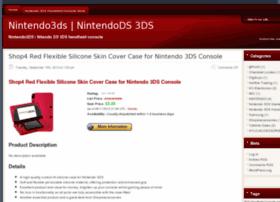 Nintendods-3d.co.uk thumbnail