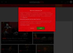 Nintendolife.com thumbnail