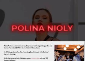 Nioly.ru thumbnail