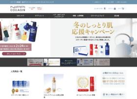 Nip-col.jp thumbnail