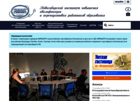 Nipkipro.ru thumbnail