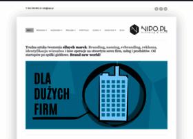 Nipo.pl thumbnail