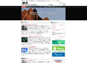 Nippon-control-system.co.jp thumbnail