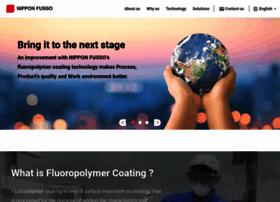 Nipponfusso.com thumbnail