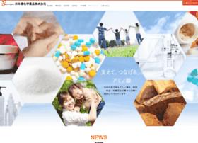 Nipponrika.co.jp thumbnail