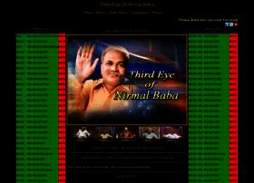 Nirmalbaba.com thumbnail