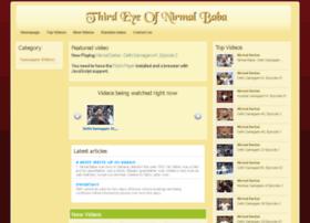 Nirmaldarbar.org thumbnail