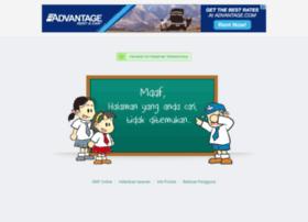 Nisn.kemdikbud.go.id thumbnail