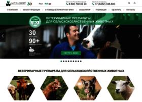 Nita-farm.ru thumbnail