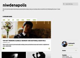 Niwdenapolis.com thumbnail
