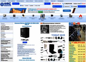 Nix.ru thumbnail