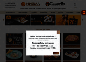 Niyamatver.ru thumbnail