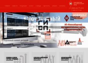 Niz.ru thumbnail