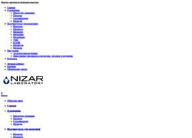 Nizar.ru thumbnail