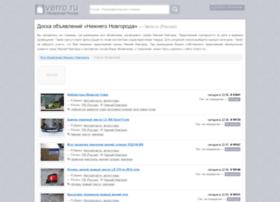 Nizhnii-novgorod.verro.ru thumbnail